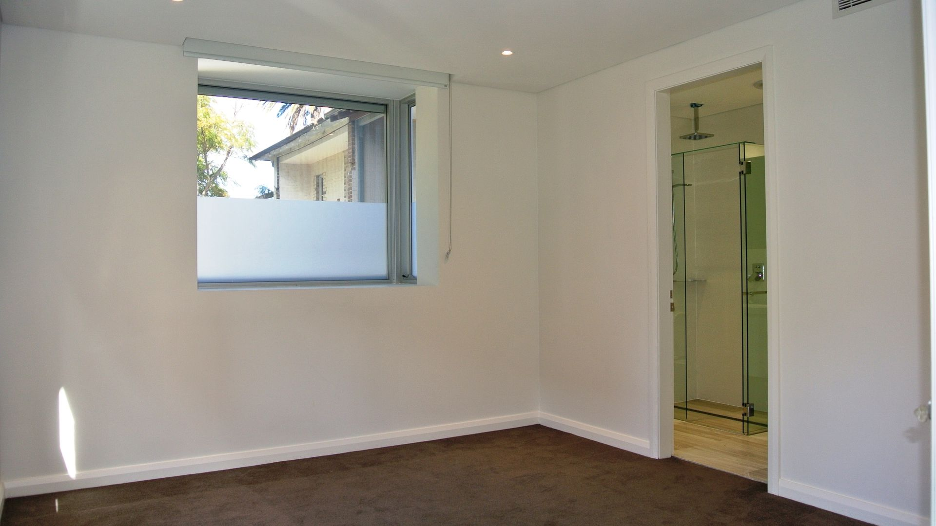 2/131 Mount Street, Coogee NSW 2034, Image 1