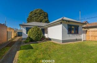 1 Hodgson Street, Geelong West VIC 3218