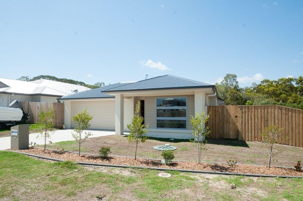 15 Beech Court, Peregian Springs QLD 4573, Image 0