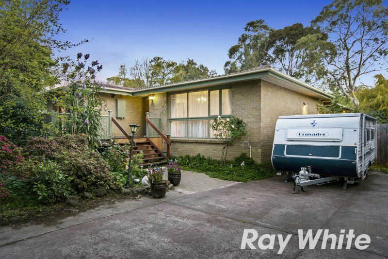 57 Finmere Crescent, Upper Ferntree Gully VIC 3156, Image 1