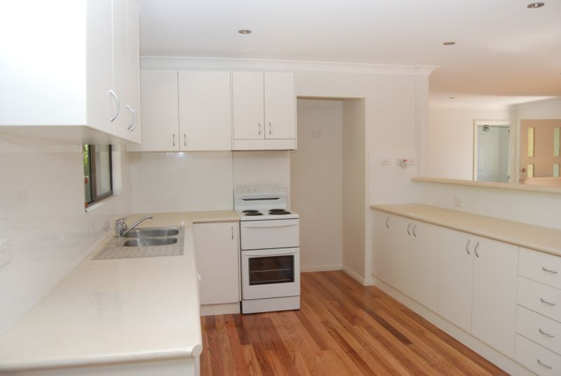71 Calwalla Crescent, Port Macquarie NSW 2444, Image 0