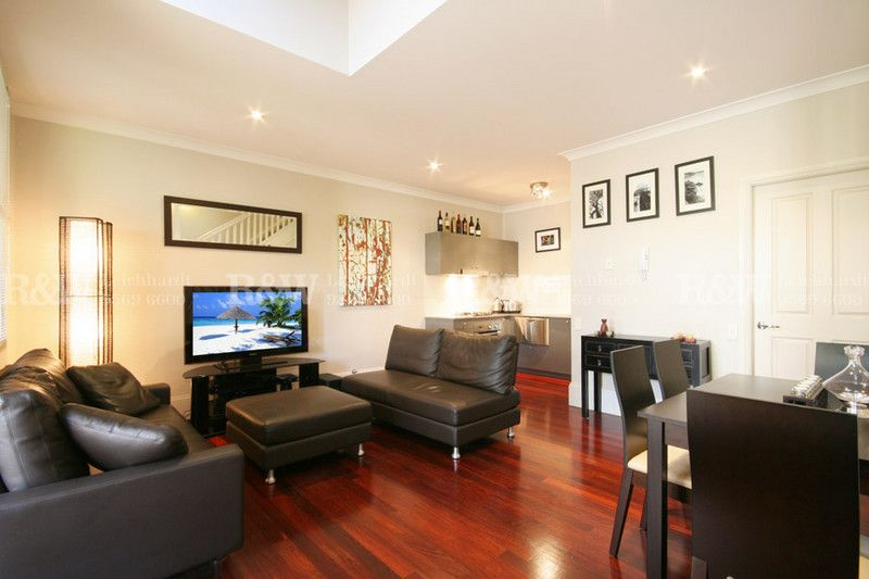 105/1-3 Coronation Avenue, Petersham NSW 2049, Image 1