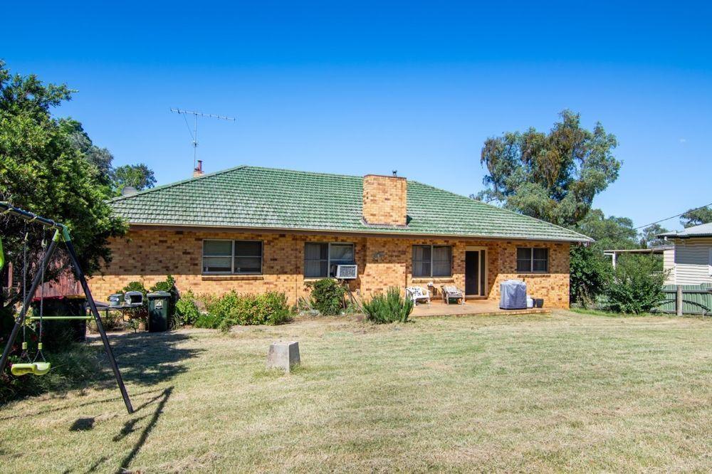 491 Armidale Road, East Tamworth NSW 2340, Image 0