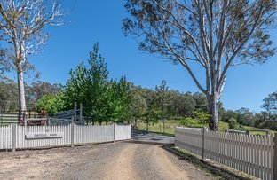Picture of 46 Summer Hill Road, Moruya NSW 2537
