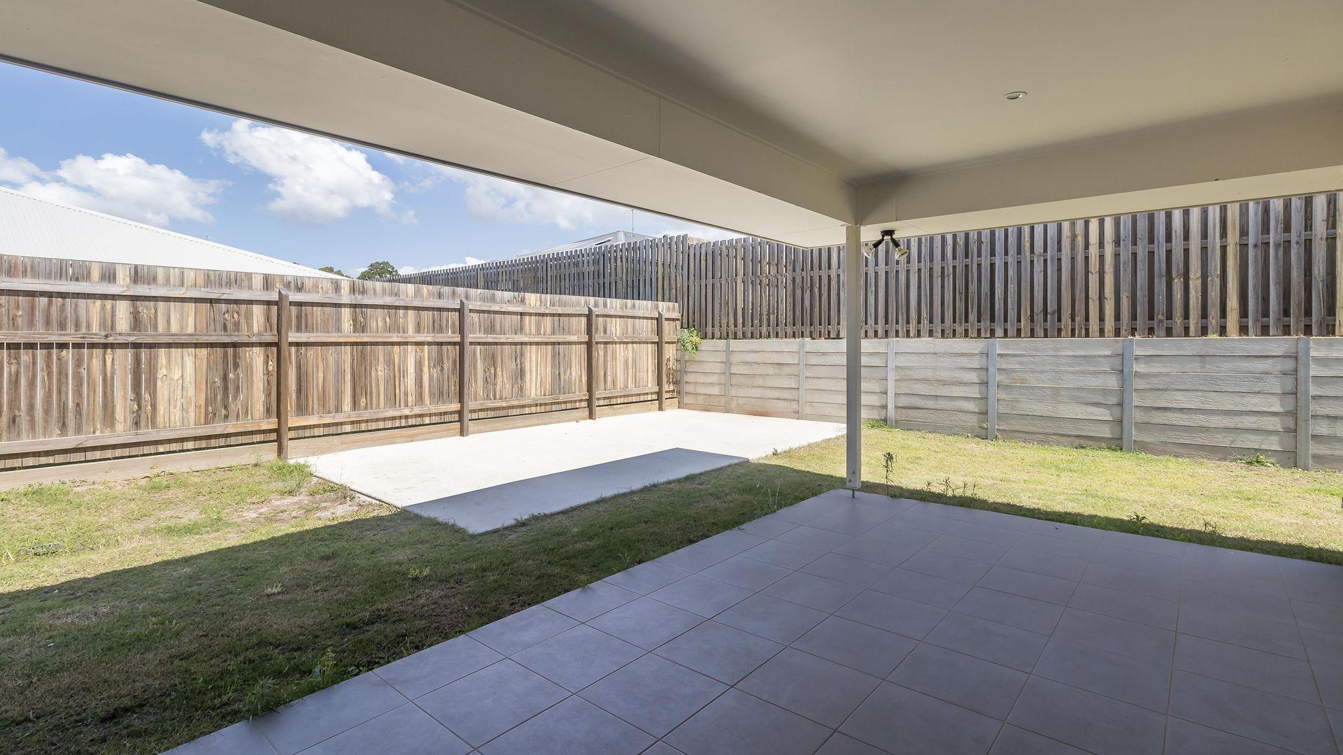 2 Bauer Street, Urraween QLD 4655, Image 10