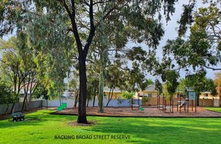 Picture of 36 Lower Port Rush Road, Marden SA 5070