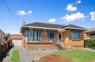 Picture of 14 Lifford Parade, Marino SA 5049
