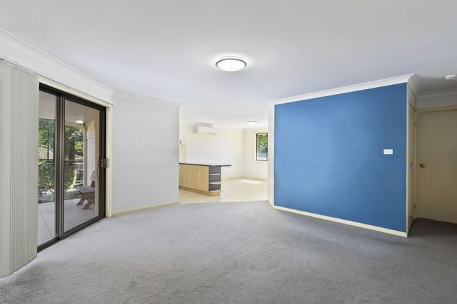 Picture of 1/11 Russ Hammond Close, KORORA NSW 2450