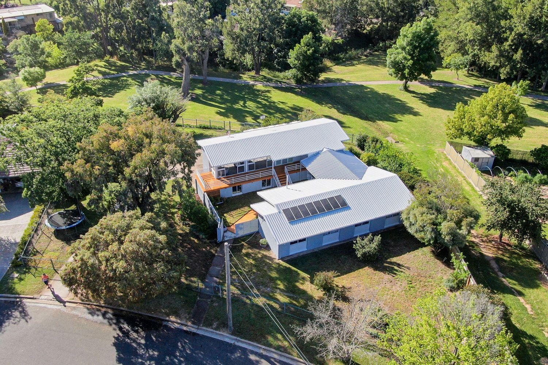 11 Redbank Road, Mudgee NSW 2850, Image 0