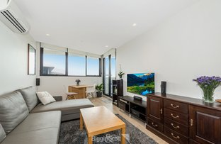 Picture of 517/4 Acacia Place, Abbotsford VIC 3067
