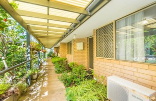 Picture of 20/201 Scarborough Beach Road, Mount Hawthorn WA 6016