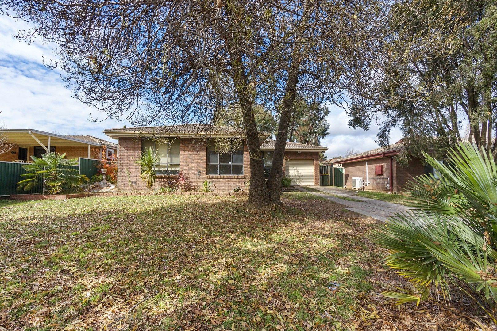 43 Kurim Avenue, Orange NSW 2800, Image 0