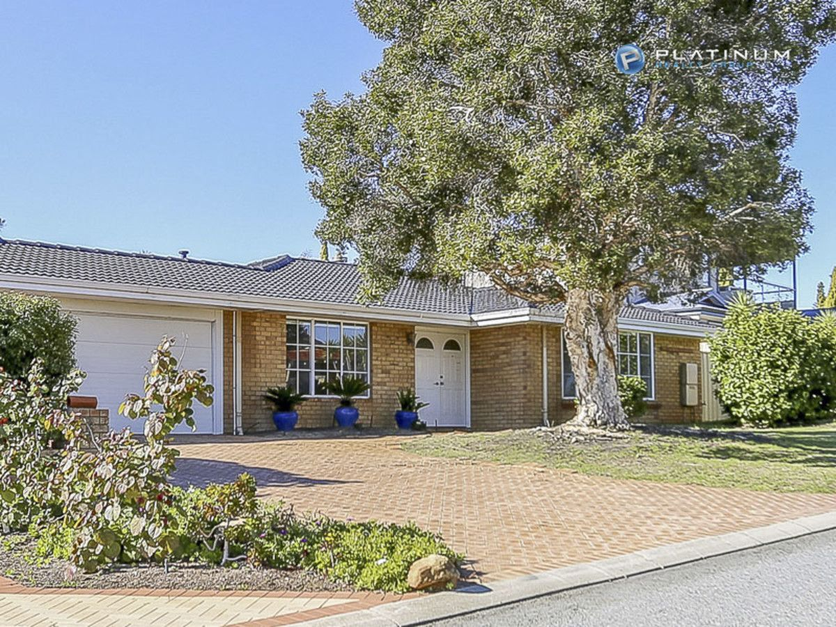 6 Castleroy Place, Connolly WA 6027, Image 1