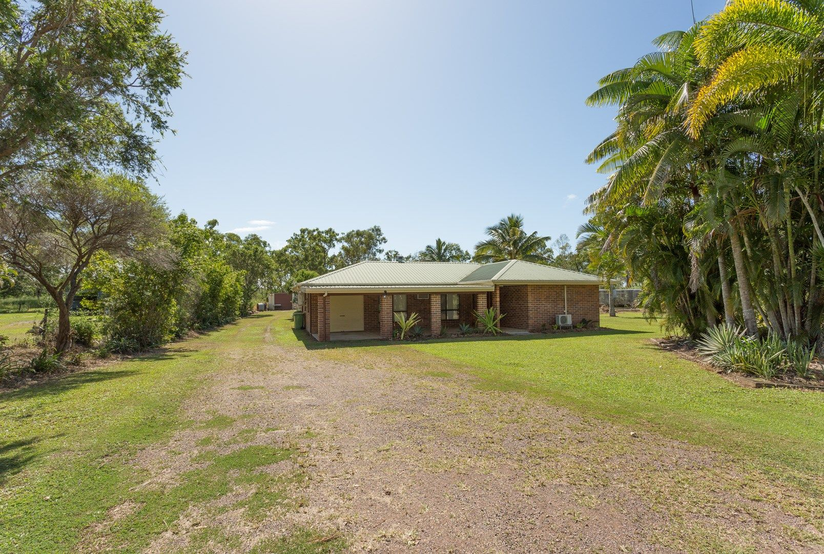 8 Pine Court, Hay Point QLD 4740, Image 0