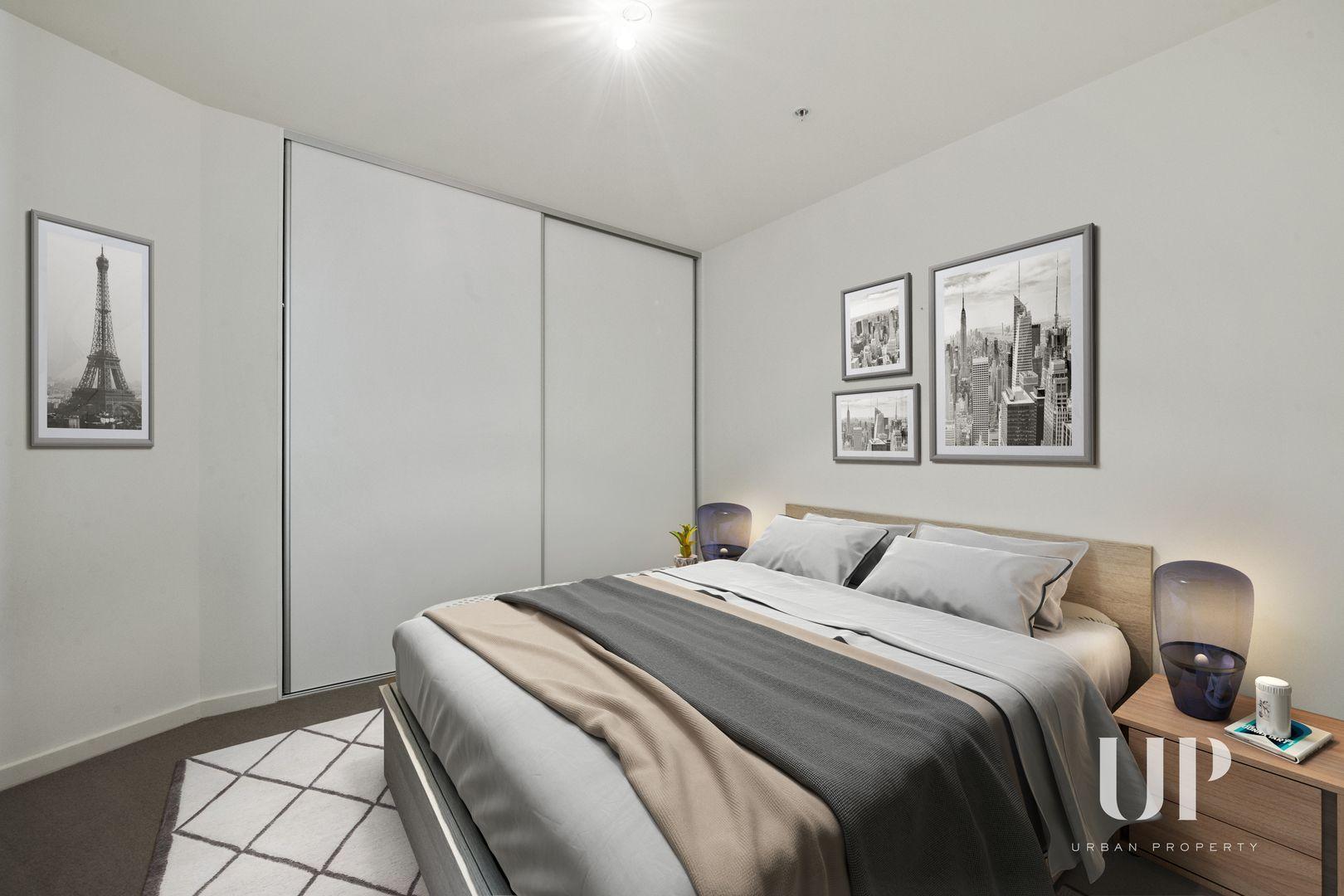 07/243 Franklin Street, Melbourne VIC 3000, Image 2