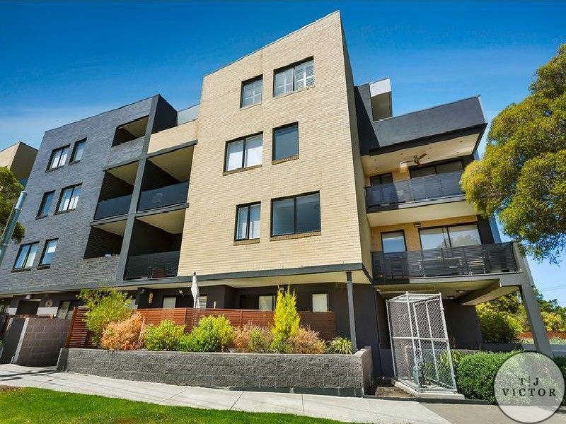 15/80 Hopetoun Avenue, Brunswick West VIC 3055, Image 0