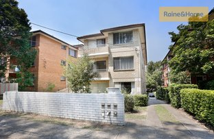 Picture of 3/49 Doomben Avenue, Eastwood NSW 2122