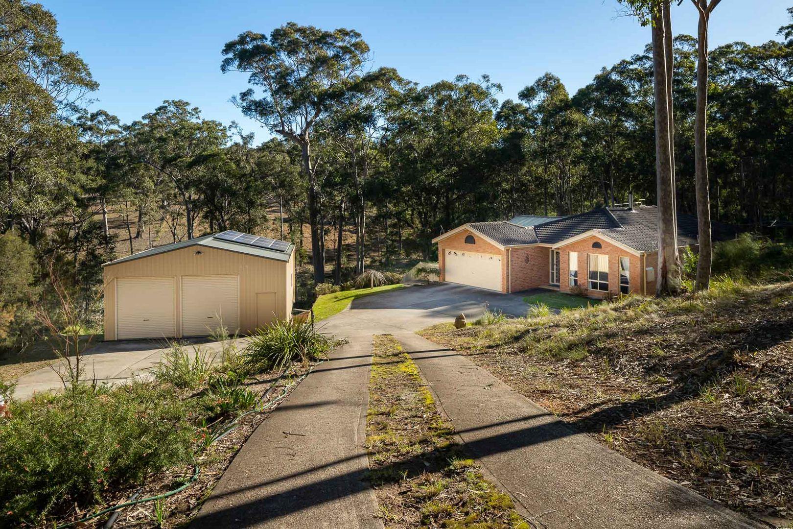 65 Clyde Road, North Batemans Bay NSW 2536, Image 0