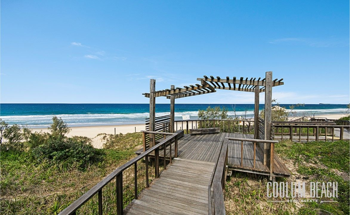2102/27 Boardwalk Boulevard, Mount Coolum QLD 4573, Image 1