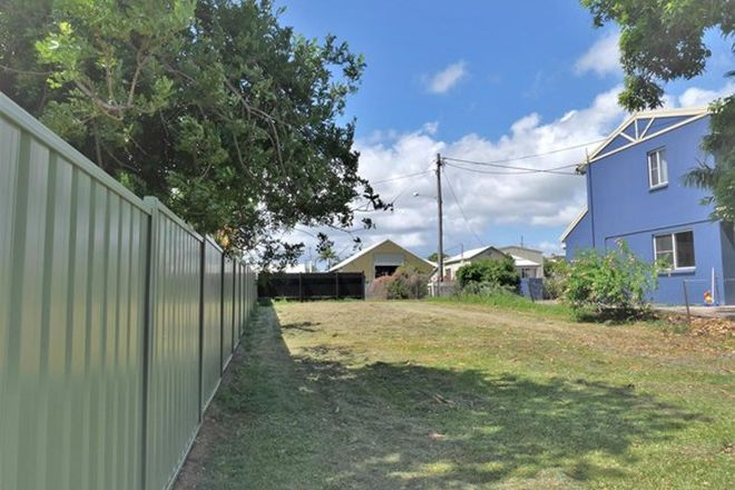 Picture of 4 Dobbins Lane, PROSERPINE QLD 4800
