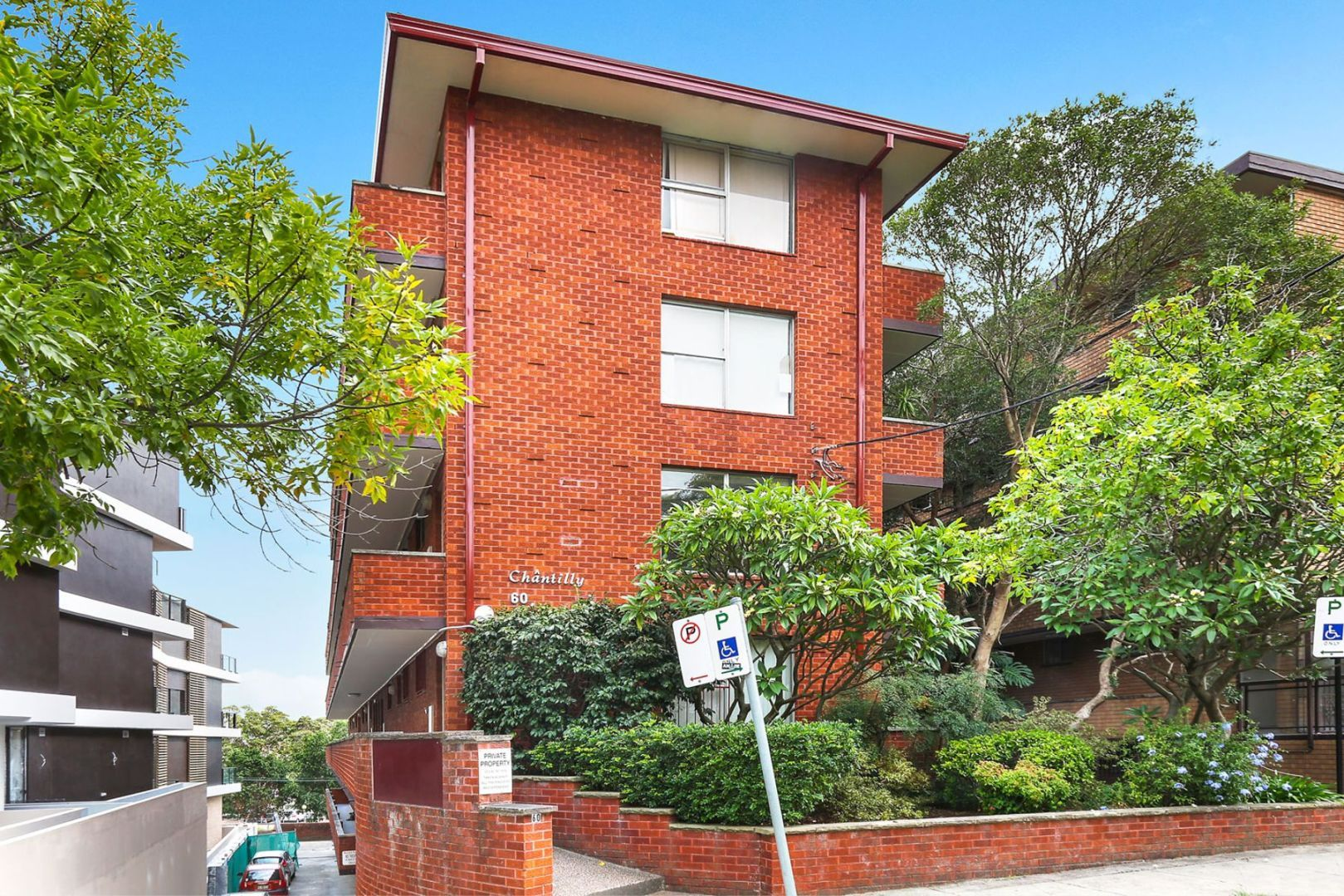 460/60 Cook Road, Centennial Park NSW 2021, Image 0
