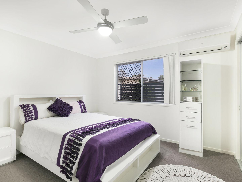 54/12 Singh Street, Wynnum West QLD 4178, Image 2