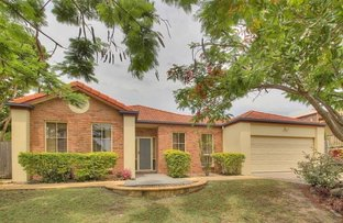 Picture of 56 Wallum Drive, Parkinson QLD 4115