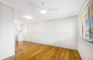 Picture of 1/23 Leichhardt Street, Centenary Heights QLD 4350