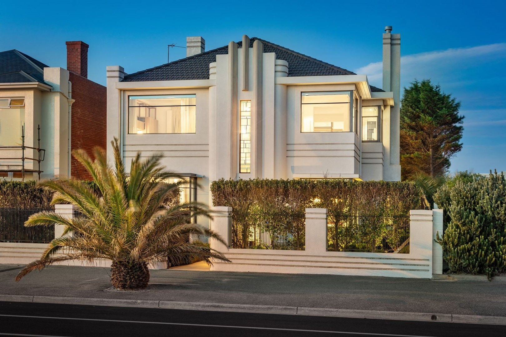 223 Beaconsfield Parade, Middle Park VIC 3206, Image 0