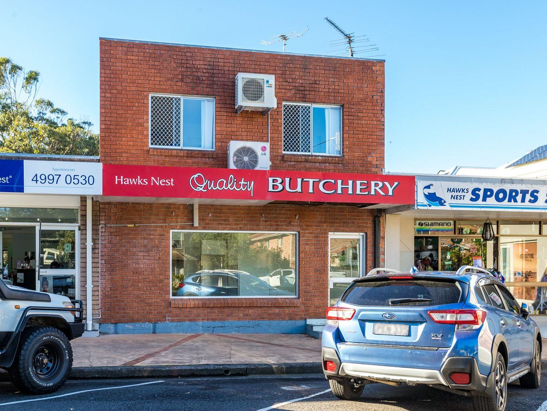 53 Booner Street, Hawks Nest NSW 2324, Image 0
