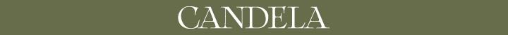 Branding for Candela