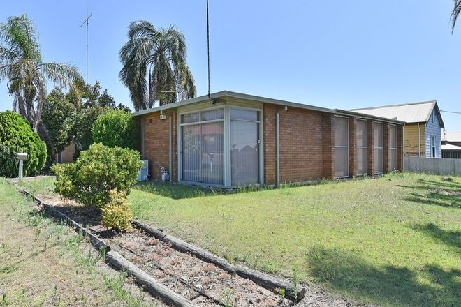 Picture of 1a David Street, CESSNOCK NSW 2325
