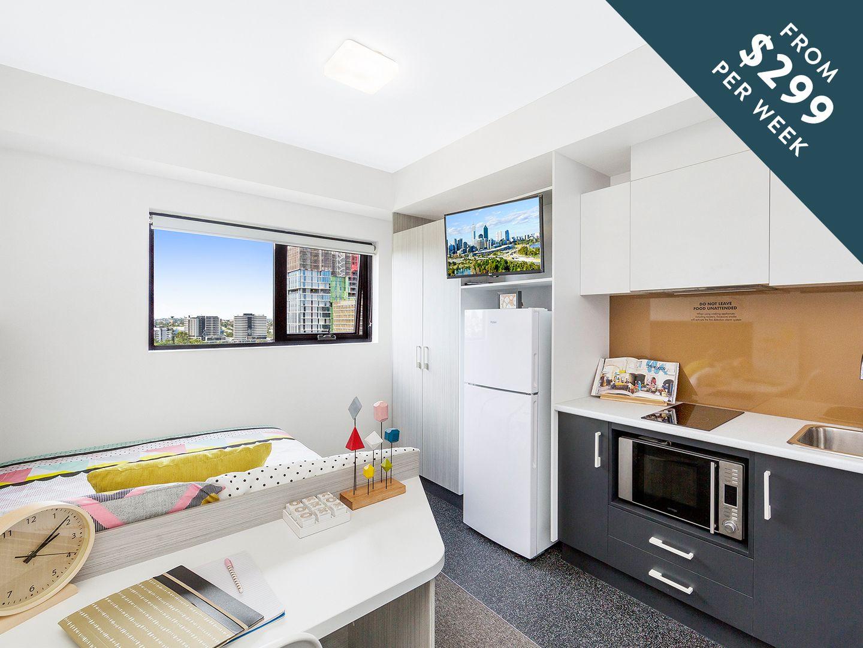 15 Regent St, Woolloongabba QLD 4102, Image 2