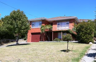 Picture of 86 Ashbourne Grove, West Moonah TAS 7009