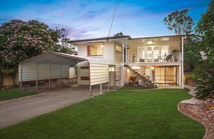 Picture of 8 Amaroo Avenue, Ferny Hills QLD 4055