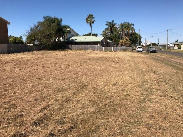 10 Palm Street, Innes Park QLD 4670, Image 2