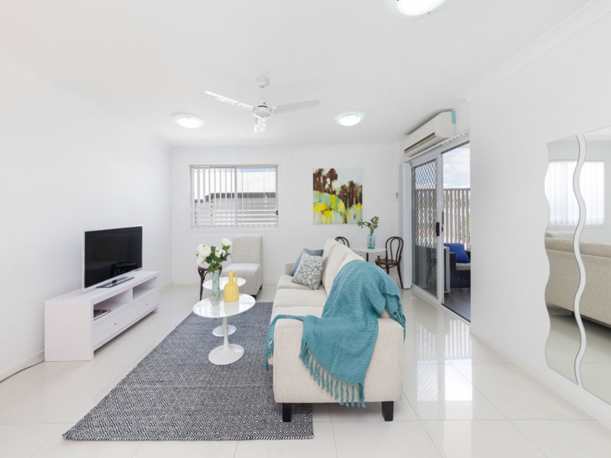 2/16 Yeronga Street, Yeronga QLD 4104, Image 1