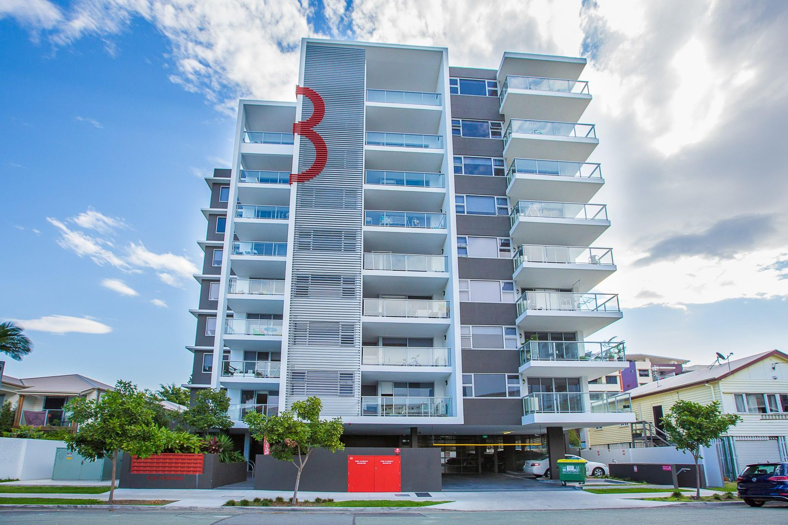 304/8 NORMAN ST, Southport QLD 4215, Image 0