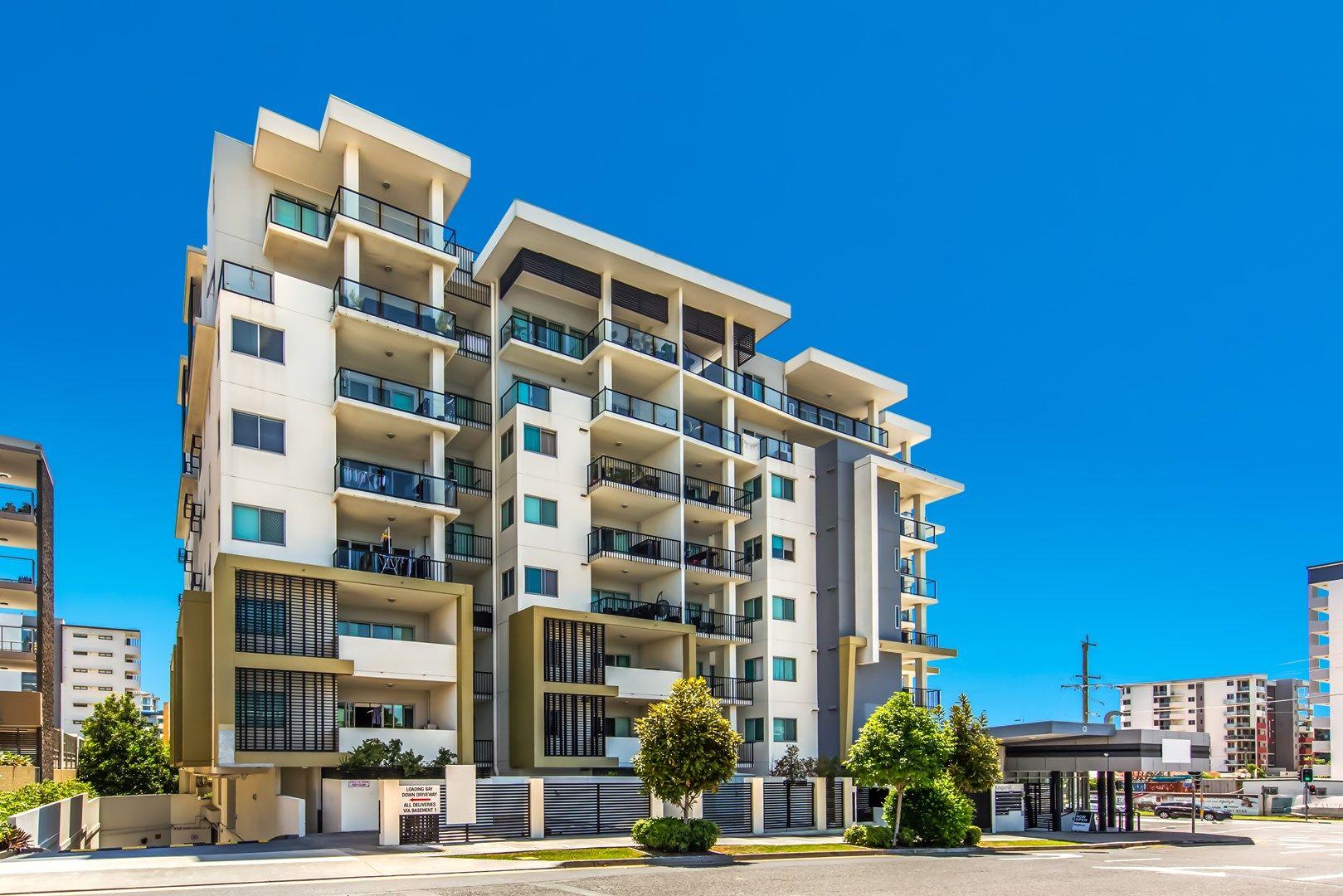 205/1 Kingsmill Street, Chermside QLD 4032, Image 0