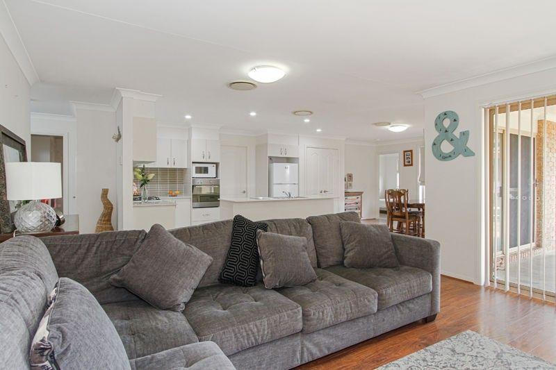 5 Kalinda Place, Tamworth NSW 2340, Image 1