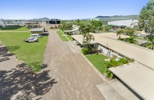 Picture of Lot 2/14-64 Industrial Avenue, Bohle QLD 4818