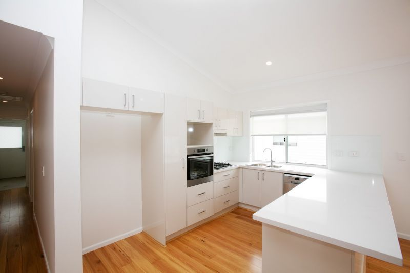 65/1 Fleet St, Salamander Bay NSW 2317, Image 2