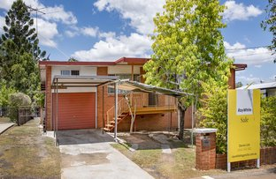 Picture of 7 Moore Street, Logan Central QLD 4114