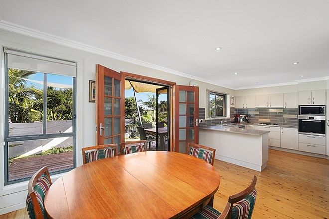 Picture of 69 Dover Road, WAMBERAL NSW 2260