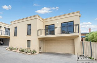 Picture of 2/443 Hargreaves Street, Bendigo VIC 3550