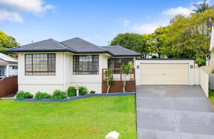 Picture of 108 Burke Road, Dapto NSW 2530