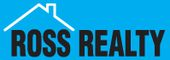 Logo for Harcourts Ross Realty