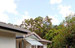 Picture of 10 Jacaranda Avenue, Mountain View Retirement Village, Murwillumbah NSW 2484