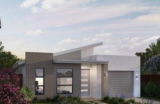 Picture of Lot 848 Myrtle Street, Ellen Grove QLD 4078
