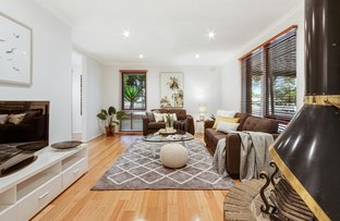 Picture of 426 Childs Road, Mill Park VIC 3082